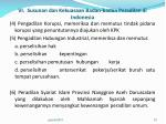 vi susunan dan kekuasaan badan badan peradilan di indonesia2