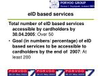 eid based services2