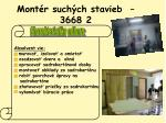 mont r such ch stavieb 3668 2
