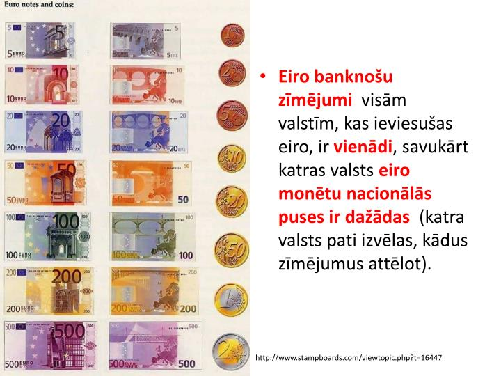 Eiro banknou zmjumi