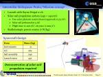 interstellar heliopause probe mission concept