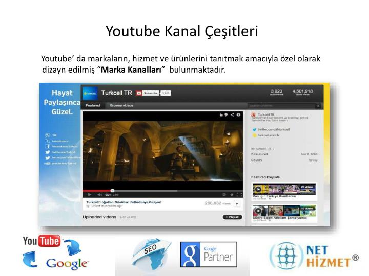 Youtube kanal e itleri1
