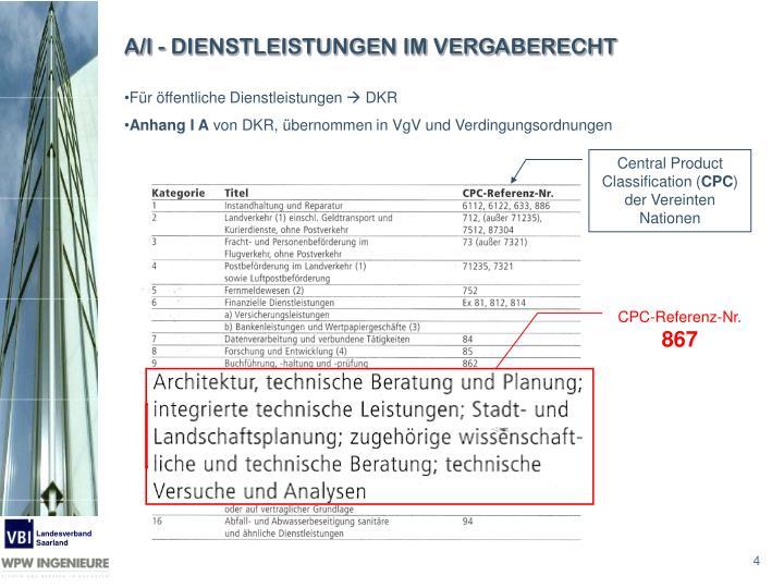 CPC-Referenz-Nr.