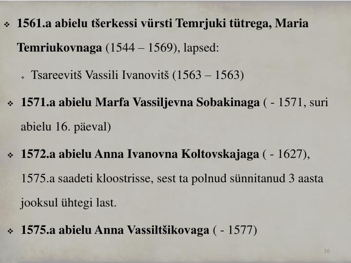 1561.a