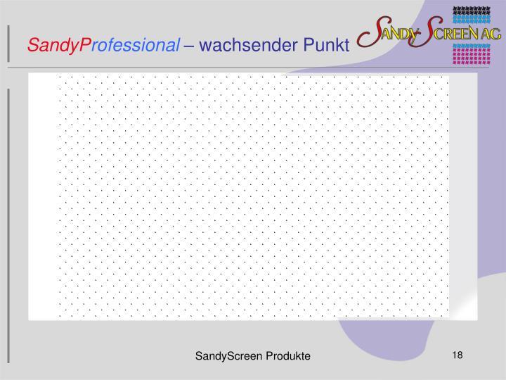 SandyP