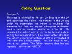coding questions10