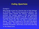 coding questions8