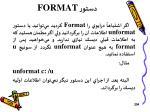 format4