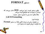 format6