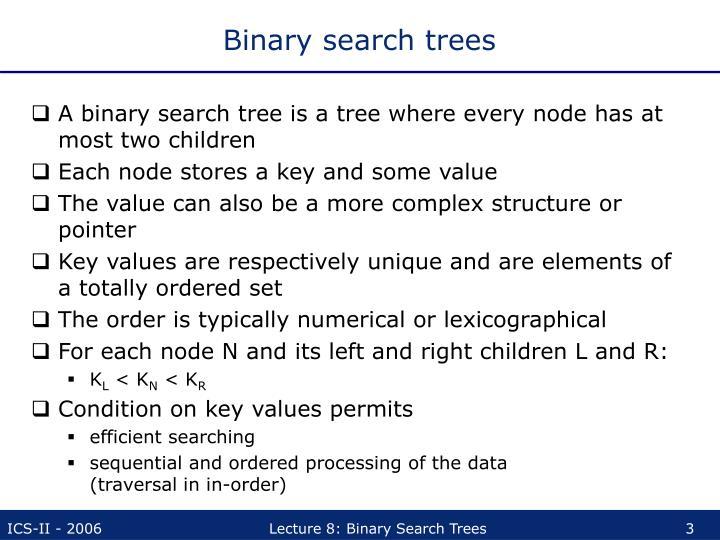 ybuqi - dynamic programming optimal binary search tree ppt 511126518 ...