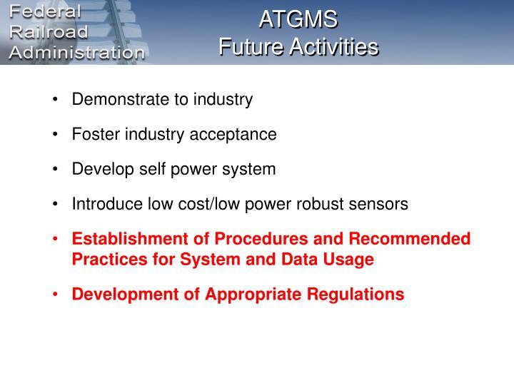 ATGMS