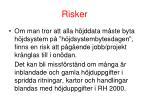 risker6