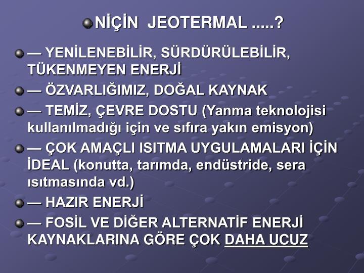 NN JEOTERMAL .....?