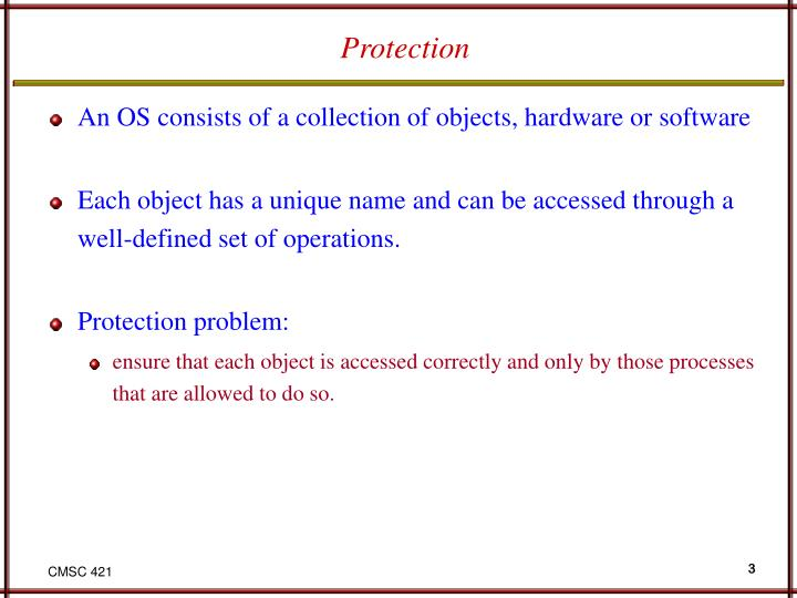 Protection1