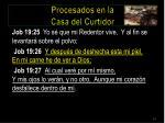 procesados en la casa del curtidor13