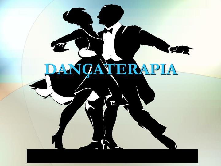 DANATERAPIA