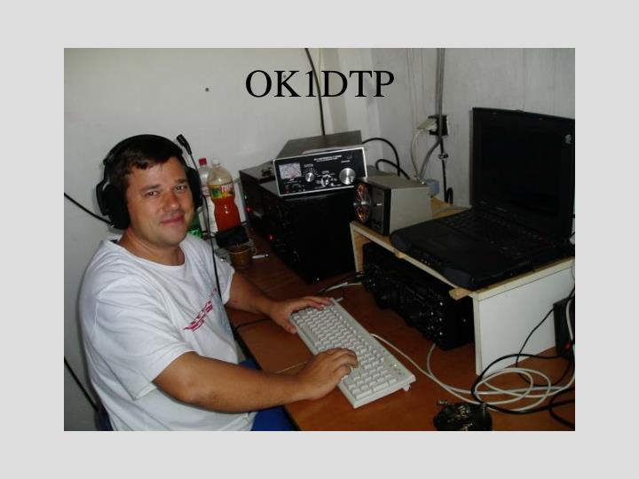 OK1DTP