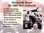 richard m nixon r 1969 1974 california3