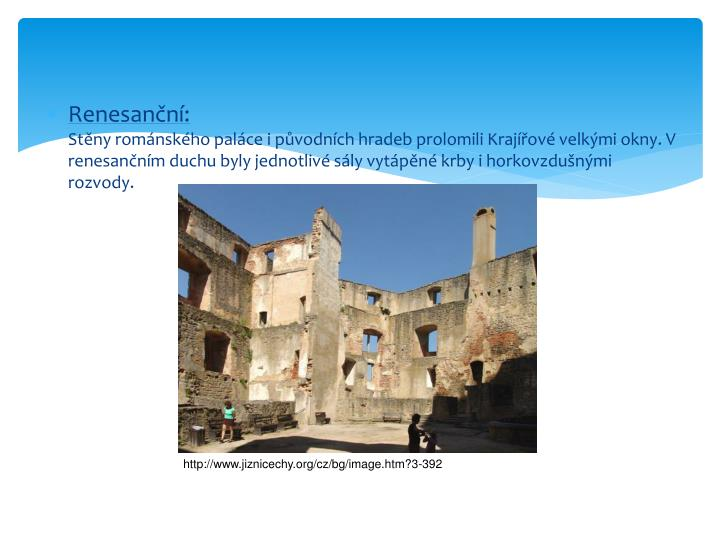 http://www.jiznicechy.org/cz/bg/image.htm?3-392