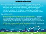 elektronikus bankol s1