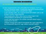 internetes kereskedelem3