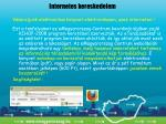 internetes kereskedelem4