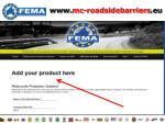 www mc roadsidebarriers eu1