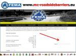 www mc roadsidebarriers eu2