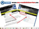 www mc roadsidebarriers eu3