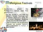 religious festivals1