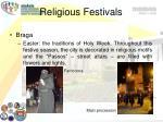 religious festivals2