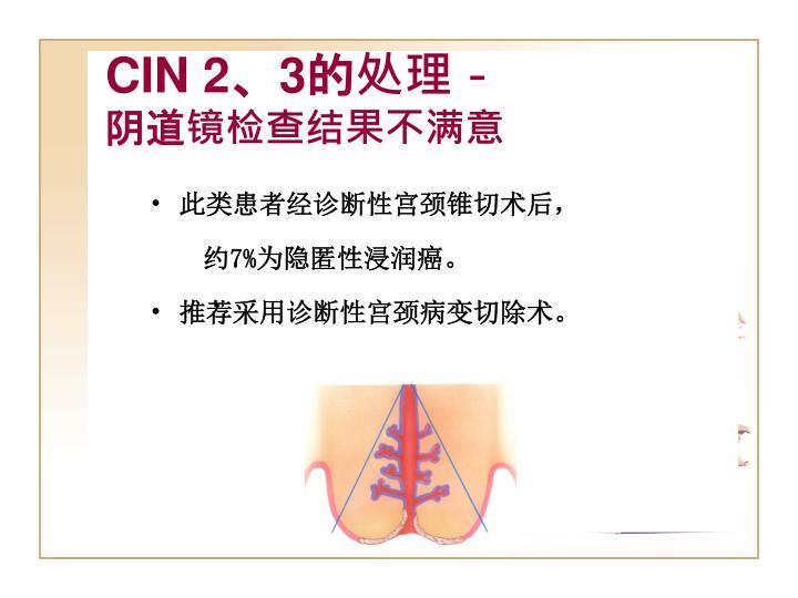 CIN 2