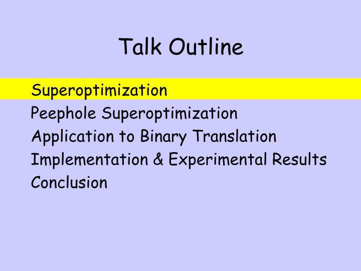 Java binary backward compatibility