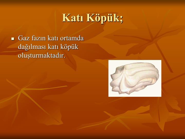 Kat Kpk;