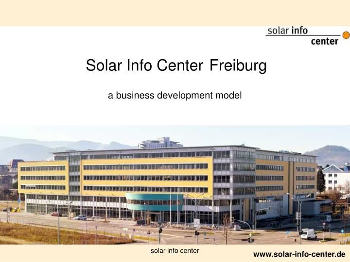 solar casino freiburg