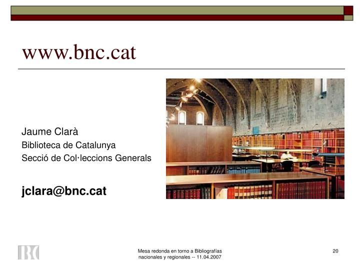 www.bnc.cat