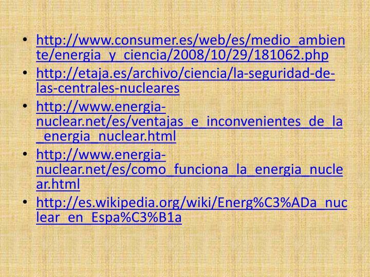 http://www.consumer.es/web/es/medio_ambiente/energia_y_ciencia/2008/10/29/181062.php