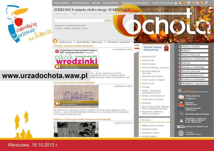www.urzadochota.waw.pl