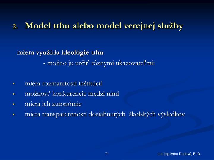 doc Ing.Iveta Dudová, PhD.