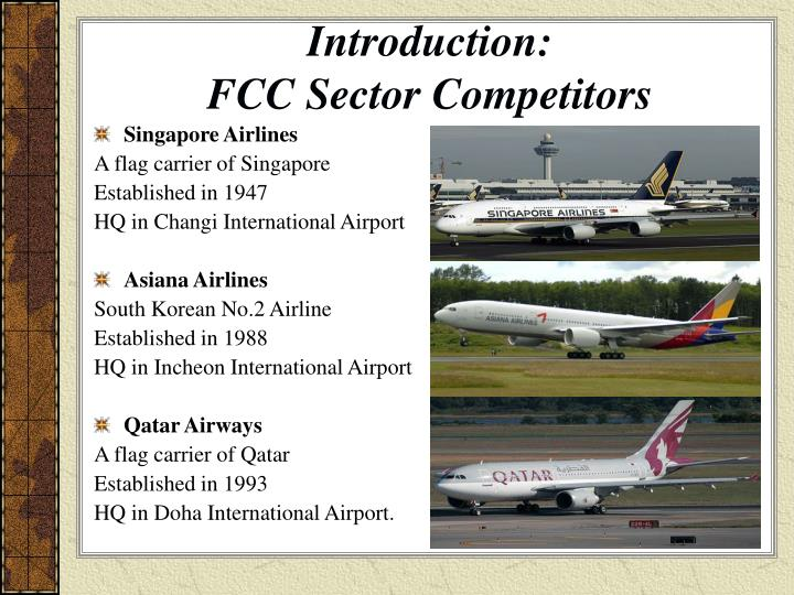 singapore airline core competencies Competencies and functional strategies print reference this apa mla mla-7 harvard singapore airline is one of the strongest brands from in case of sia, its core competencies fit into these criteria, thus these elements ensure for its long-term success in airline industry in the.