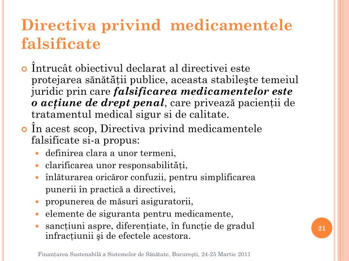 Directiv
