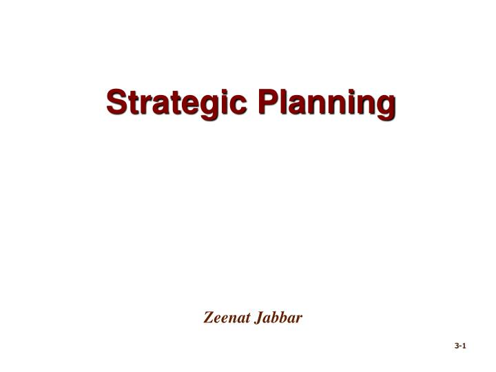h r strategic plan Download an excel or word strategic plan template for marketing, business planning, human resources, nonprofits and more, or create your own planning template.