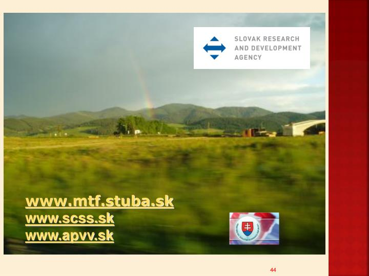 www.mtf.stuba.sk