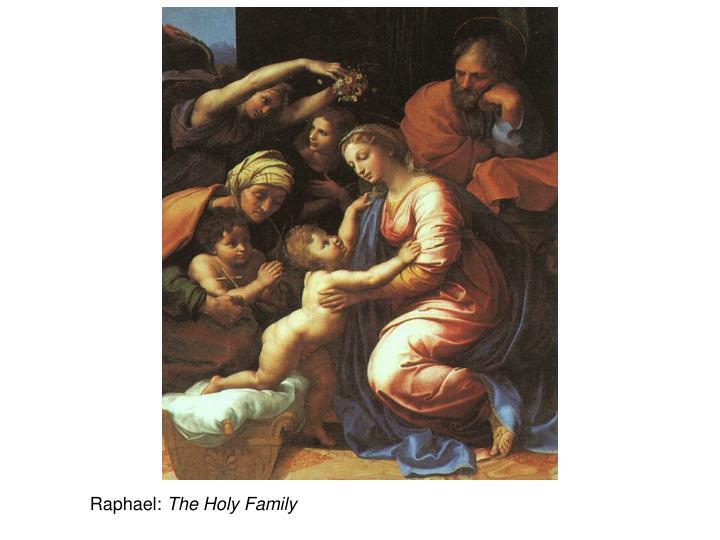 Raphael: