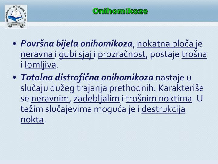 Onihomikoze