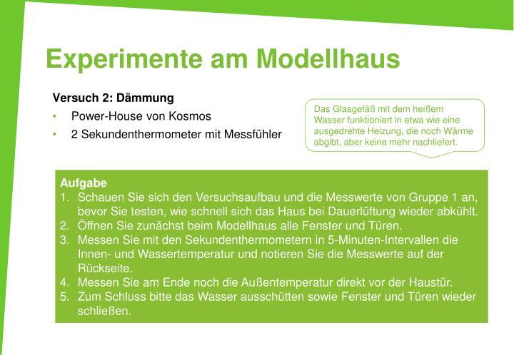 ppt erneuerbare energien in der lehrerbildung verankern powerpoint presentation id 5063822. Black Bedroom Furniture Sets. Home Design Ideas