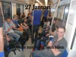 27 januari