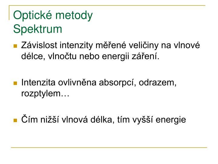 Optick