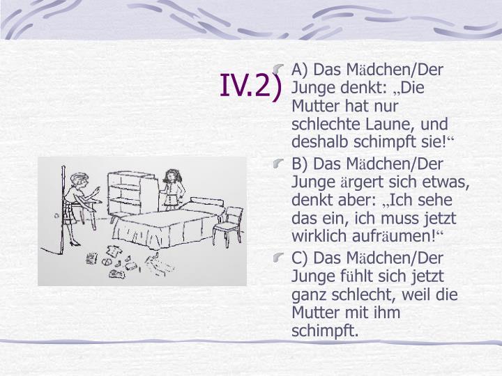 IV.2)