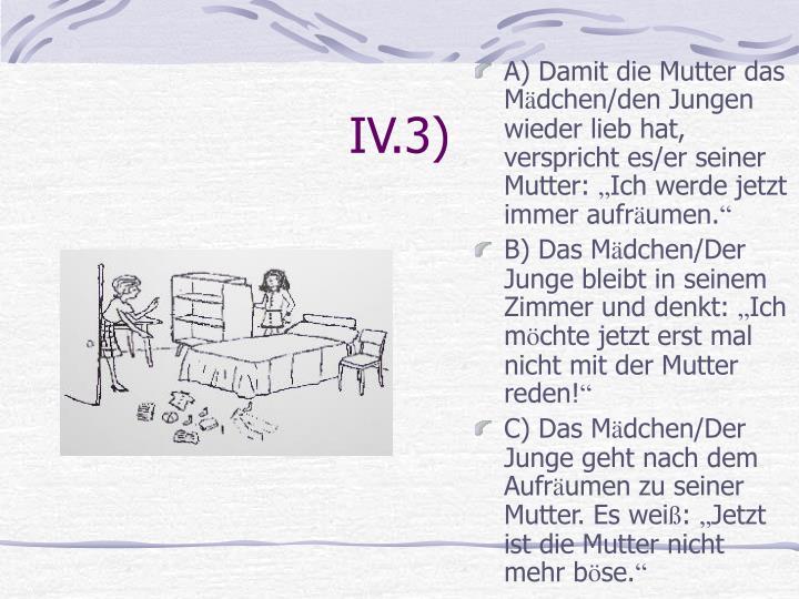 IV.3)